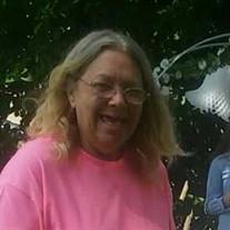 Emma Birdsong