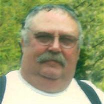 Steven  B. Pinkston