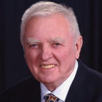 Joseph  Radelich