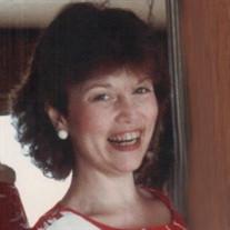 Joanna D.  Clymore