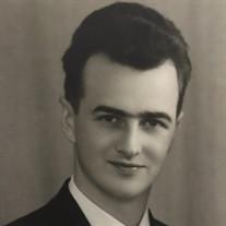 Mr. Eugene A. Rupeiks