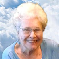Kathleen M. Rinehart
