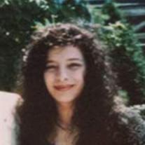 Jeanine Crudo