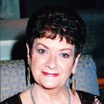Rose Fitzpatrick Hart  Shepherd Maxwell