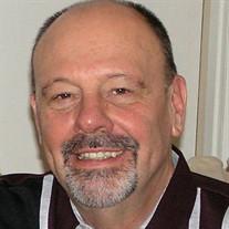 Regis George Coustillac