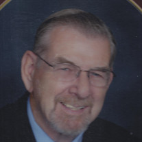 Gerald L.  Huya