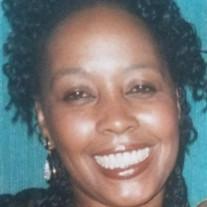 Phyllis J. Duerson