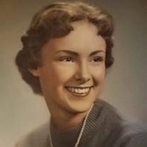 Dawn Elise Chard Ingham