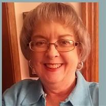 Janet Elaine Evans Adee