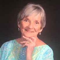 Joann Mock Hutchinson
