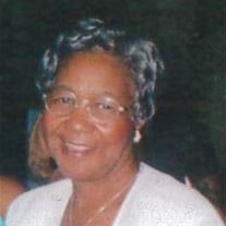 Ms. Sophronia M. Johnikin
