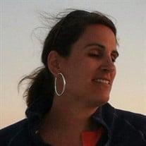 Kathryn Corrado Whistler