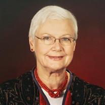 Kathleen Schertz