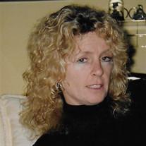Margaret A. Murphy