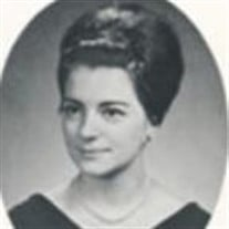 Monique A. Owens