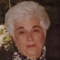 Patricia M. Gavigan
