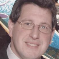 Scott J. Ackerson
