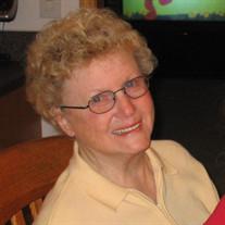 Phyllis Marie Jurkiewicz