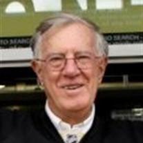 Darrell John Hartman