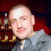 Hugo Herrera