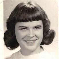 Joanne Liberty