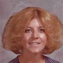 Maureen K. Claus