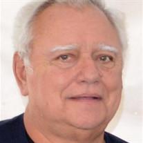 Robert W. Waterman