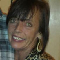Patricia Marie Franey