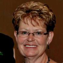 Rhonda Rae Blake