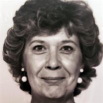 Elaine Louise Volck