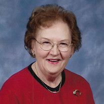 Mrs.  Thelma R. Berry