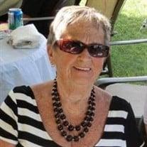 Joan C. Carite