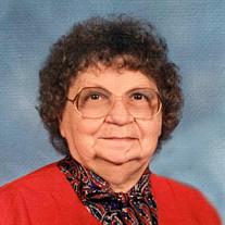 Dorothy  M. Gilpatrick