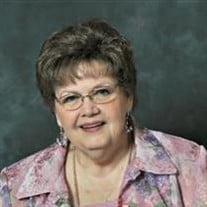Sharon E. Lee