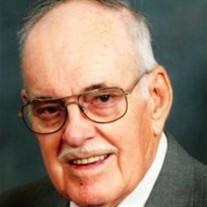 Vernon Raymond Zegers
