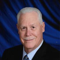 Kenneth L. Groya