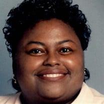 Mrs. Tracy Kennedy