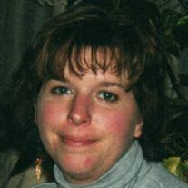Kimberly Ann Page