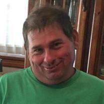 Tony  Passman