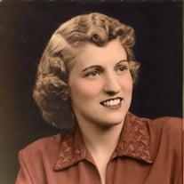 Marion R. Feltes