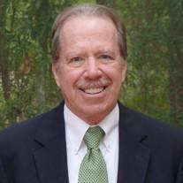 Charles R. Staples