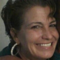 Shirley Ann  Gambell
