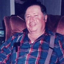 Lawrence L 'Boe' Bohannon