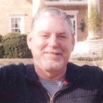 Eddie Dean Hennessee Sr.