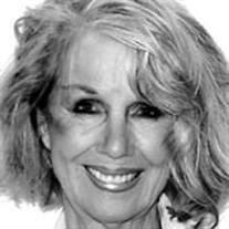 Martha June Bogetti
