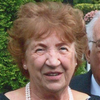 Jacqueline  L.  Terrasi