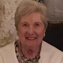 Paula S. Hessenius