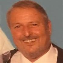 Carmine Carpinone Sr.