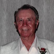 Eugene A. Schierland