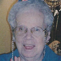 Mary M. Schoellkopf